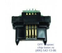 Чип фотобарабана Xerox DC 3535 / 2240 / WCP 32 / 40 / WC M24 ,совместимый