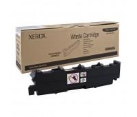 Бункер отработанного тонера Xerox Phaser 7750, 7760 ,оригинальный