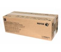 Фотобарабан Xerox 113R00673 ,оригинальный