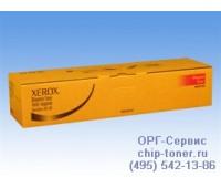 Тонер-картридж пурпурный Xerox Docucolor 240 / 250 / 242 / 252 / 260  WC7655 / 7665 ,оригинальный