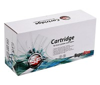 Картридж HP CF401X для  HP Color LaserJet Pro M252dw / M277n / M277dw