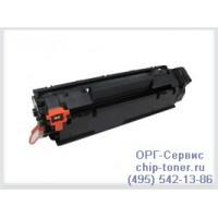 Картридж HP-35A (HP CB435A)