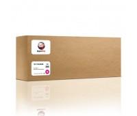 Картридж пурпурный Kyocera TASKalfa 3050 / 3051 / 3550 / 3551 , совместимый