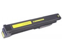 Картридж желтый HP Color LaserJet 9500 ,оригинальный