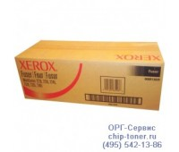 Фьюзер Xerox 008R13028 (печь в сборе) Xerox WorkCentre 7228 / 7235 / 7245 / 7328 / 7335 / 7345 ,оригинальный