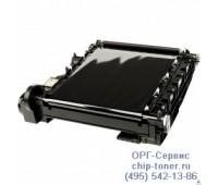 Лента переноса изображения HP Color LaserJet 4700 / 4730 / CP4005 ,оригинальная  Уценка:отсутствует упаковка