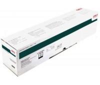 Картридж черный OKI C9600 / C9800 / C9650 / C9850 ,оригинальный