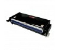 Картридж черный Epson AcuLaser C3800N ,совместимый
