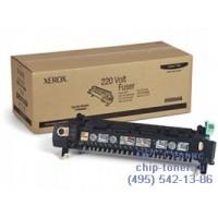 Печка Xerox Phaser 7760/7760dn