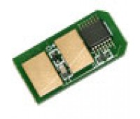 Чип пурпурного картриджа Oki C310/330/510/530/MC351/MC361/MC561