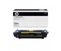 Печка HP СLJ CP6015 / CM6030 / CM6040 / CM6049 оригинальная
