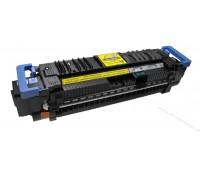 Печка HP СLJ CP6015 / CM6030 / CM6040 / CM6049 ,оригинальная
