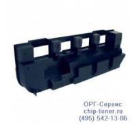 Бункер отработанного тонера Konica Minolta Bizhub C550 / C451 / C650 ,оригинальный