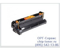 Фотобарабан пурпурный Oki C9600 / C9655 / C9800 / C9650 / C9850 ,совместимый