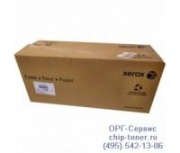 Печка Xerox DocuColor 700, COLOR 550 / 560 ,оригинальная