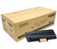 Картридж Xerox 113R00737 для Xerox Phaser 5335,  Оригинальный