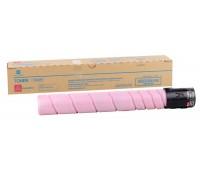 Картридж TN-324M пурпурный для Konica Minolta bizhub C258 / C308 / C368 оригинальный