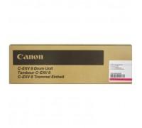 Фотобарабан Canon C-EXV 8M (7623A002) Canon CLC ( iR ) - 2620 / 3200 / 3220 ,оригинальный