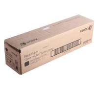 Тонер-картридж 006r01160 для Xerox WorkCentre 5325 / 5330 / 5335 оригинальный