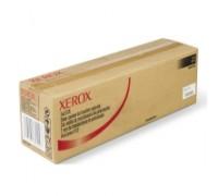 Ролик второго переноса Xerox WCP 7132 / 7232 / 7242 оригинальный
