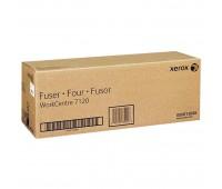Печка 008R13088 для Xerox WorkCentre 7120 / 7125 / 7220 / 7225 оригинальная