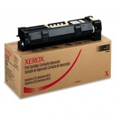 Фотобарабан 013R00589 для Xerox WCP 123 / 128 / 133 / WC 118 оригинальный