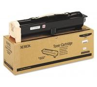 Тонер-картридж 106R01294 для Xerox Phaser 5550 оригинальный