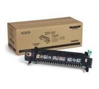 Фьюзер 115R00050 для Xerox Phaser 7760 оригинальный