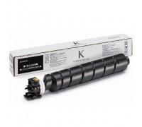 Тонер-картридж черный TK-8345K для Kyocera Mita TASKalfa 2552ci оригинальный