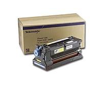 Печка Xerox Phaser 560 оригинальная
