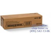 Ролик 2-го переноса ( 2BTR ) Xerox WorkCentre 7425 / 7428 / 7435 оригинальный