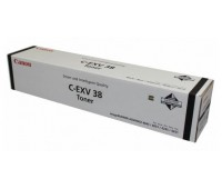 Картридж C-EXV 38 с тонером для Canon iR Advance 4045 / 4045i / 4051 / 4051i / 4245 / 4245i / 4251 / 4251i оригинальный