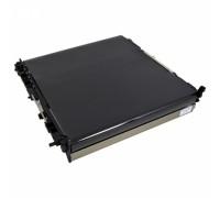Узел переноса изображения в сборе Xerox Phaser 7500 / Xerox WorkCentre 7425 / 7428 / 7435   оригинальный