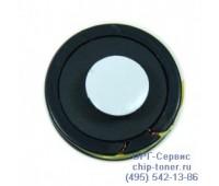 Чип желтого картриджа Epson Aculaser C1100 / C100N / CX11N