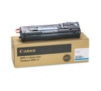 Фотобарабан Canon C-EXV8C (7624A002) ,оригинальный