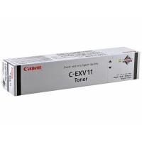 Картридж Canon C-EXV11 оригинальный
