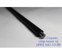 Ролик заряда фотобарабана Xerox 2240/DC3535/WCP32/40 /M24
