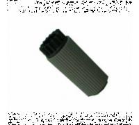 Ролик подъёмника/захвата бумаги Canon CLC-2620/3200/3220, iR-C2620/C3200/C3220
