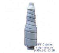 Картридж черный Konica Minolta bizhub PRO C5500 /  C6500 совместимый