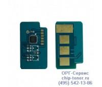 Чип картриджа Samsung SCX 4650N / 4650 /4652F/ 4655FN / 4655N /4655